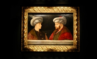 """İmamoğlu, """"Fatih tablosu""""nun İstanbullularla buluşacağı tarihi açıkladı: 6 Ekim"""