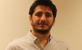 AGD Zeytinburnu'nda Görev Değişimi Yaşandı