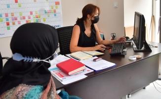 Beylikdüzü'ndeki Kadınlar Meme Kanserine Karşı Savaş Açtı