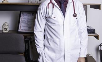 Kişinin Kendi Kanı Alerjik Hastalıkları Tedavi Eder mi?