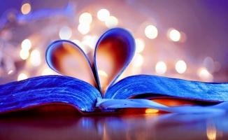 Medyum Güldeste Aşk Büyüsü Nedir ?