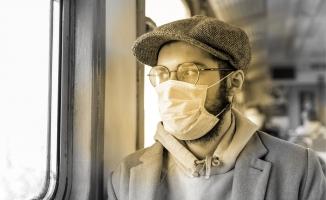 Seıko Fogless Coat Gözlük Ve Maske Kullanımında Buğuya Son Veriyor