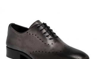 Ayak Sağlığınız İçin Deri Ayakkabı Modellerini Seçin
