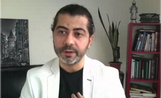 """Bağcılar'da Online """"İkna Teknikleri"""" Semineri"""