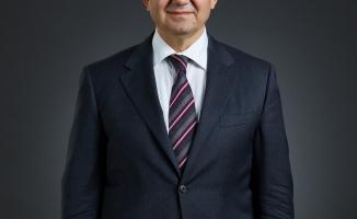 """DEVA Partisi  Başkanı Birol Aydemir:   """"Tarım Bakanlığını Süt Üreticilerine Sahip Çıkmaya Çağırıyoruz"""""""
