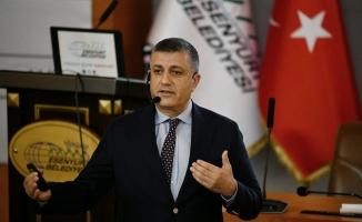 Esenyurt Belediyesi'nden Şehit Ve Gazi Ailelerine Ücretsiz Kreş Kararı