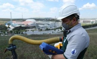 İBB 1 Milyon Ton Daha Karbon Kredisi Sattı