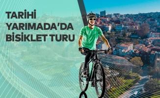 İstanbullular Bu Hafta Sonu Spora Doyacak