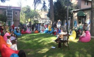 """Kartallılar """"Cumhuriyet Haftası"""" Etkinlikleri ile Keyifli Bir Hafta Sonu Geçirdi"""