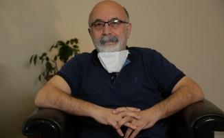 Meme Kanseri'nde Erken Tanı Tedavide Başarı Oranını Artırıyor