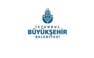 Mustafa Canlı Parkı Açılıyor 78 Araç Hizmete Giriyor