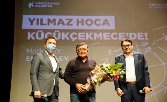 Yılmaz Vural'dan Türk Futboluna Dair Önemli Açıklamalar