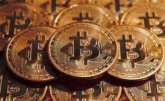 Bitcoin Bilgileriniz Eksik Kalmasın