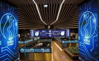 Borsa İstanbul'un Katar'a Satışı Yargıya Taşındı