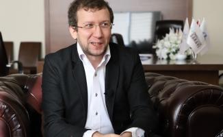 Engelli Sarayı Kursiyeri EKPSS'de Türkiye Dördüncüsü Oldu