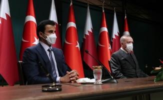 Halkın Kurtuluşu Partisi Borsa İstanbul'un Hisse Devrini Yargıya Taşıdı