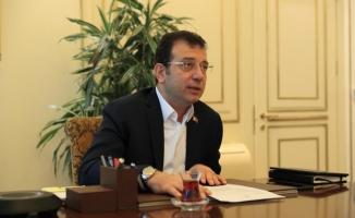 11 Büyükşehir Belediye Başkanından Ortak Çağrı