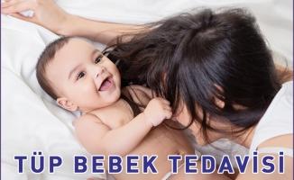 İstanbul Tüp Bebek Merkezi Sayesinde Çocuk Sahibi Olmak