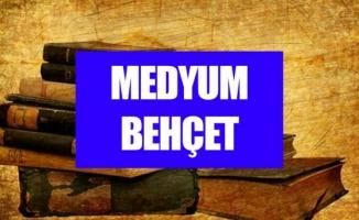 Medyum Behçet: Türkiye'nin en iyi Medyumu Kimdir?