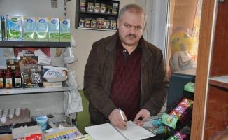 Eyüpsultan Belediyesi İhtiyaç Sahiplerinin Veresiye Borçlarını Sildi
