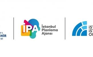İstanbul'da Kredi Kullanımı, Yıllık Yüzde 33 Arttı