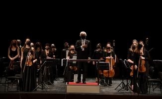 Orkestra Şefi Gürer Aykal: Gürültünüzü Bile Özledik