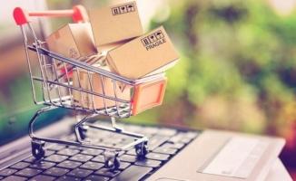 Senetle Alışveriş Yapmanın Keyfini Çıkartın