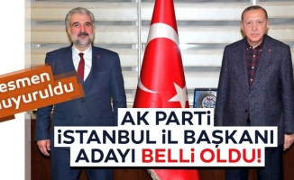 Şenocak Kabaktepe'ye Enkaz Bırakıyor…