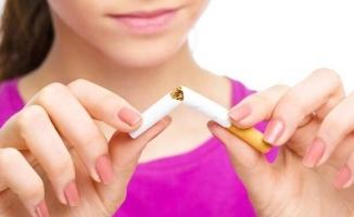 Sigara Kullanmak Vücudunuzu Hastalıklara Açık Hale Getirir