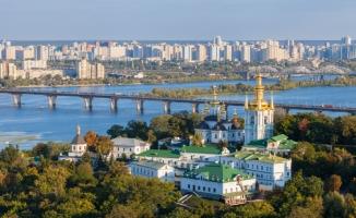 Ukrayna Uçak Bileti Fiyatları ve Ukrayna Rehberi
