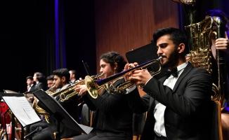 Beylikdüzü Gençlik Senfoni Yeni Yeteneklerini Arıyor