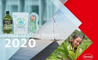 Henkel Ambalajları % 89 Geri Dönüştürülebilir Oldu