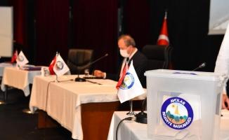 Avcılar Belediyesi'nin 2020 Yılı Faaliyet Raporu Onaylandı