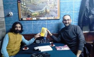 Okan Karakuş: Osmanlı Ramazana  Büyük Önem Verirdi !
