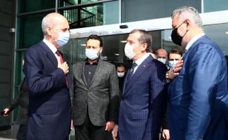 Said Halim Paşa, Vefatının 100'üncü Yılında ZKSM'de Anılıyor