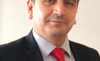 TDP Genel Başkan Yardımcısı Akgün, Cemil Taşçıoğlu'nu Unutmadı