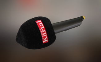 Kartal'ın yerel haber sitesi Haber Kartal yayında