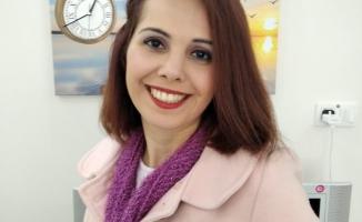 Zeytinburnu Sivaslılar Derneği(ZEVSİVDER) Kuruldu