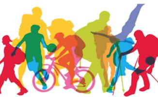 İBB Spor Çalıştayı Düzenleniyor