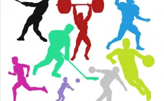 İstanbul'un Yeni  Spor  Stratejisi Açıklanıyor