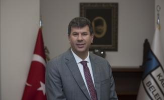 Kadıköy Belediyesi 2020 Entegre Raporu Yayınlandı