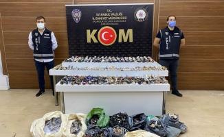 Kaçakçılık Suçlarıyla Mücadele Şube Müdürlüğü