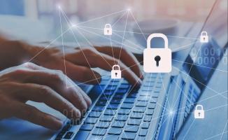Siber Suçların Şirketlere Maliyeti Dakikada 1,79 Milyon Dolar!