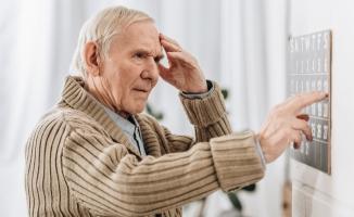 Alzheimer Tedavisinde Yeni Araştırmalar Umutları Artıyor!
