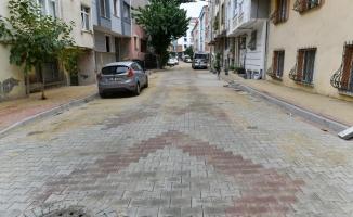 Esenyurt Belediyesi, Yolları Yanilemeye Devam Ediyor