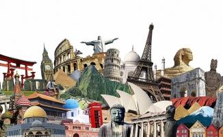 Yurtdışı Eğitim Danışmanının Rolü ve Önemi
