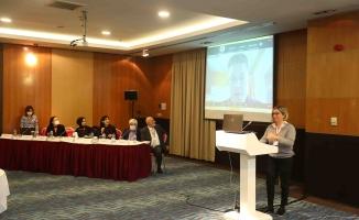 Bağcılar, İklim Değişikliği Çalıştayı'na ev sahipliği yaptı