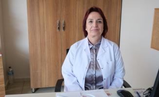 Maltepe Belediyesi Tıp Merkezi'nde yeni poliklinik