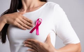 Mamaografi Hakkında En Sık Sorulan 7 Soru!