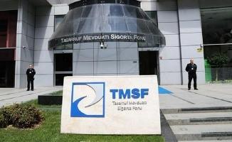 TMSF'DEN 116 MİYON DOLARLIK 'HATA'